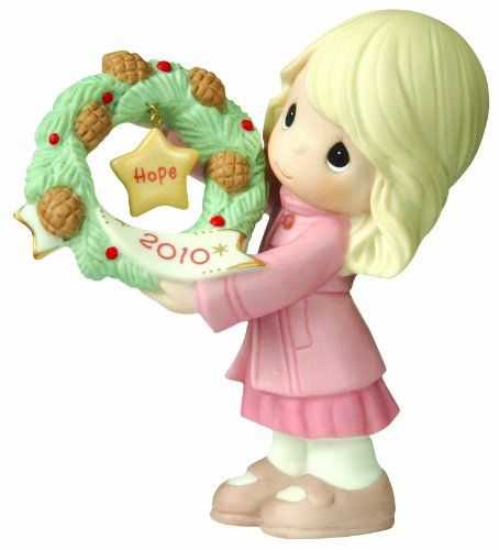 31 49 35 00 Especially Around The Holiday S We Carry Hope For Good Things To Come The S Precious Moments Precious Moments Quotes Precious Moments Figurines