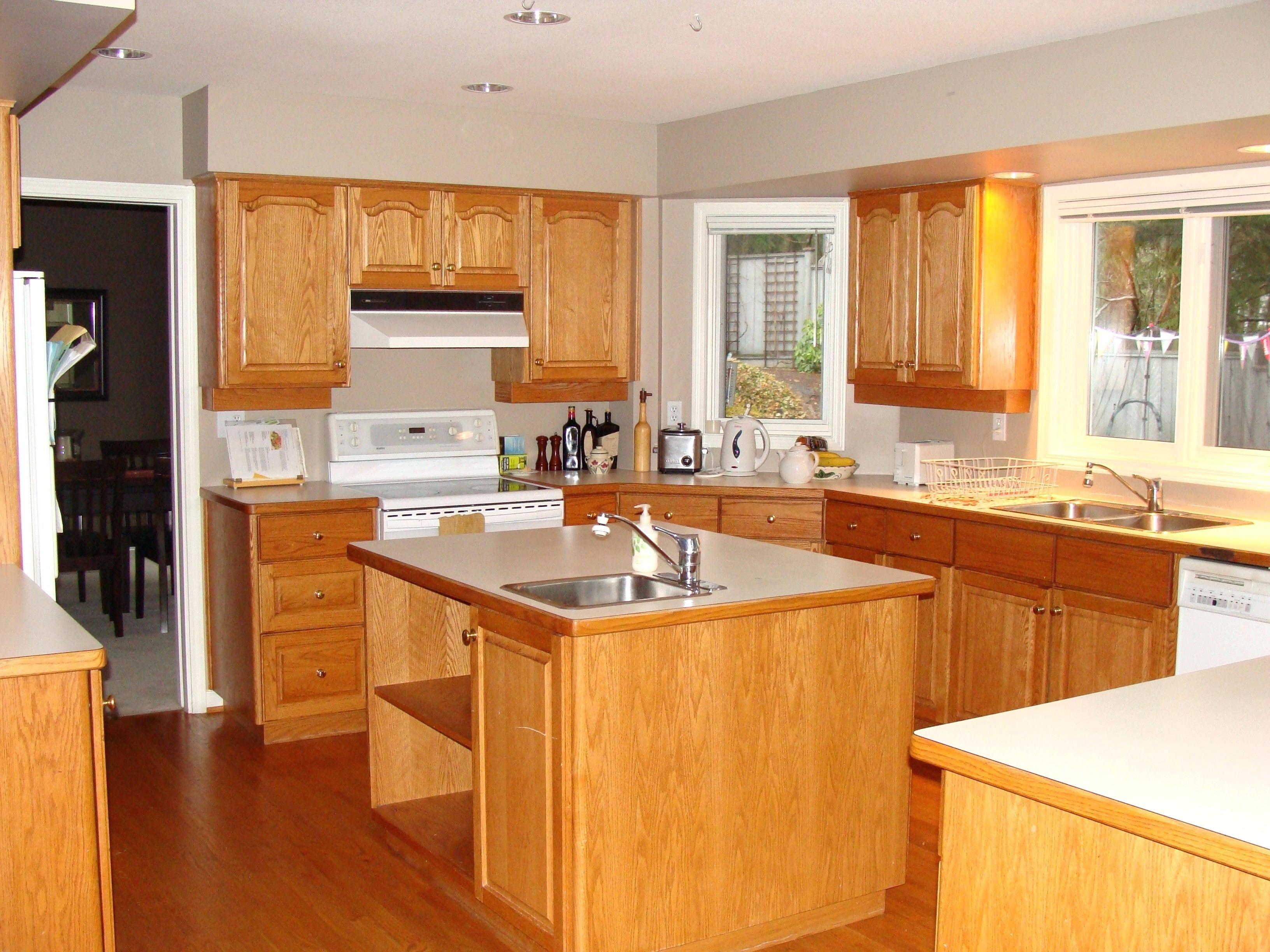 küchenschrank türen neue kabinett türen küchenschrank türen mit glas