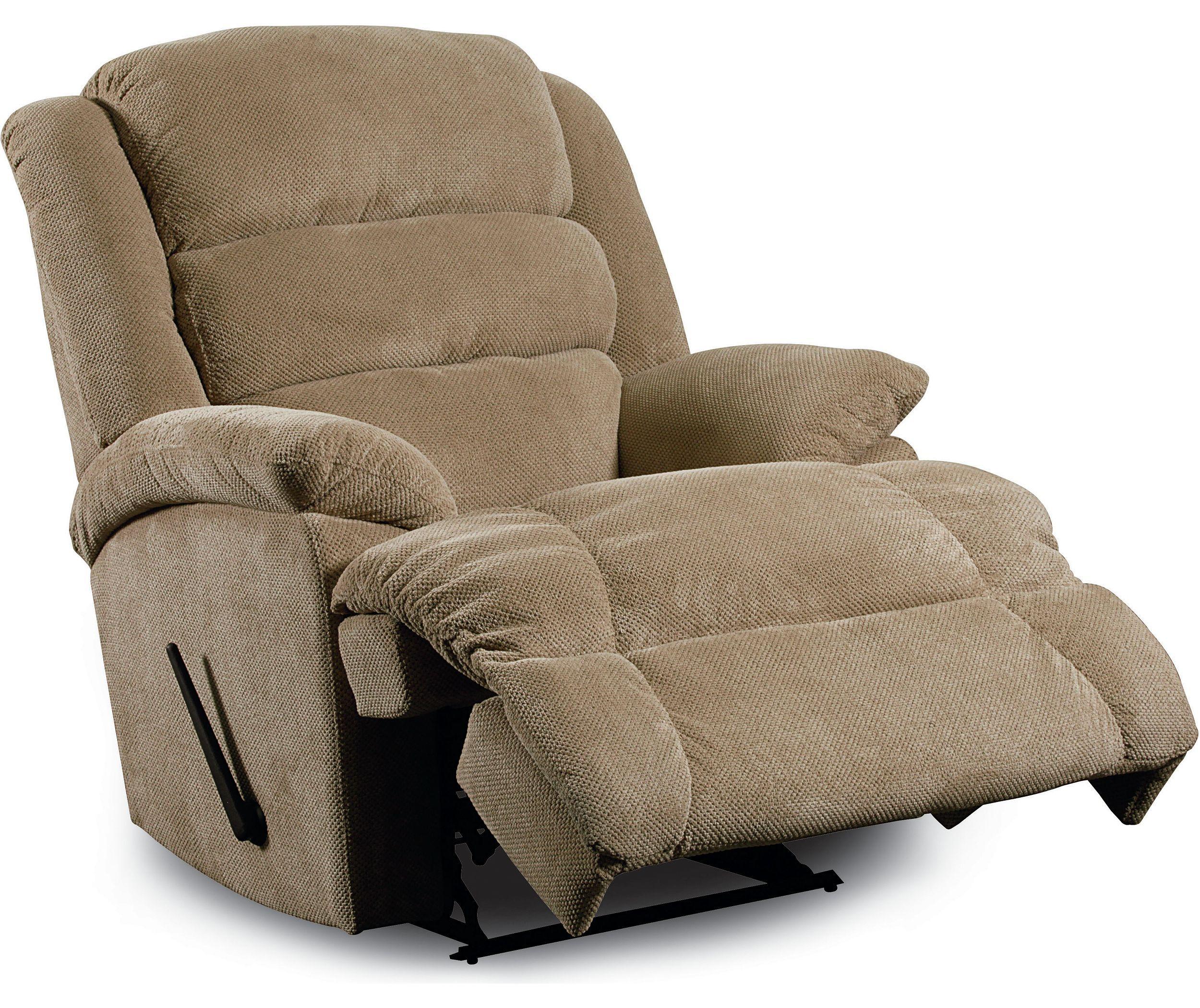 Knox Comfortking Wall Saver Recliner Sku 1418 Lane Furniture Recliner Furniture