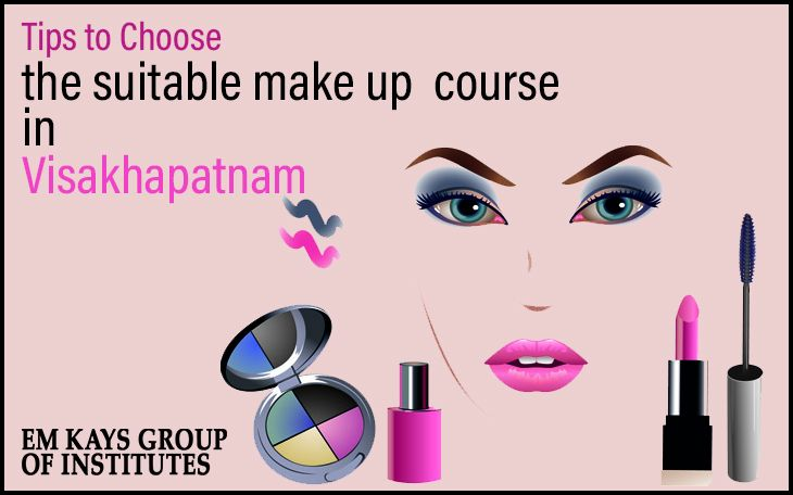 Fashion Designing Fashiondesigning Cosmetology Hair Hairdesigning Makeup Makeupartistry Beauty Makeup Artistry Makeup