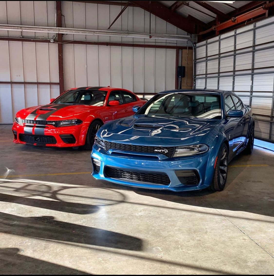 2020 Widebody Dodge Charger Hellcat Dodge Charger Hellcat Dodge Charger Dodge Charger Srt