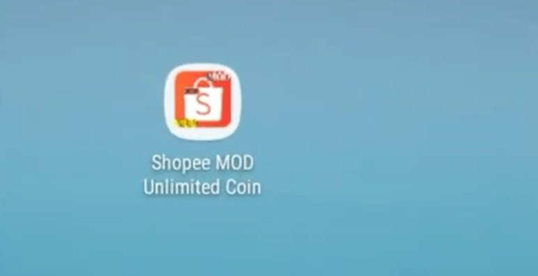 Shopee Mod Apk Unlimited Coin Apakah Ada Toko