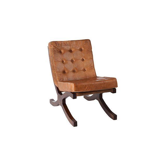 fauteuil 1 place design blanc chaises salle ŕ manger style anglais