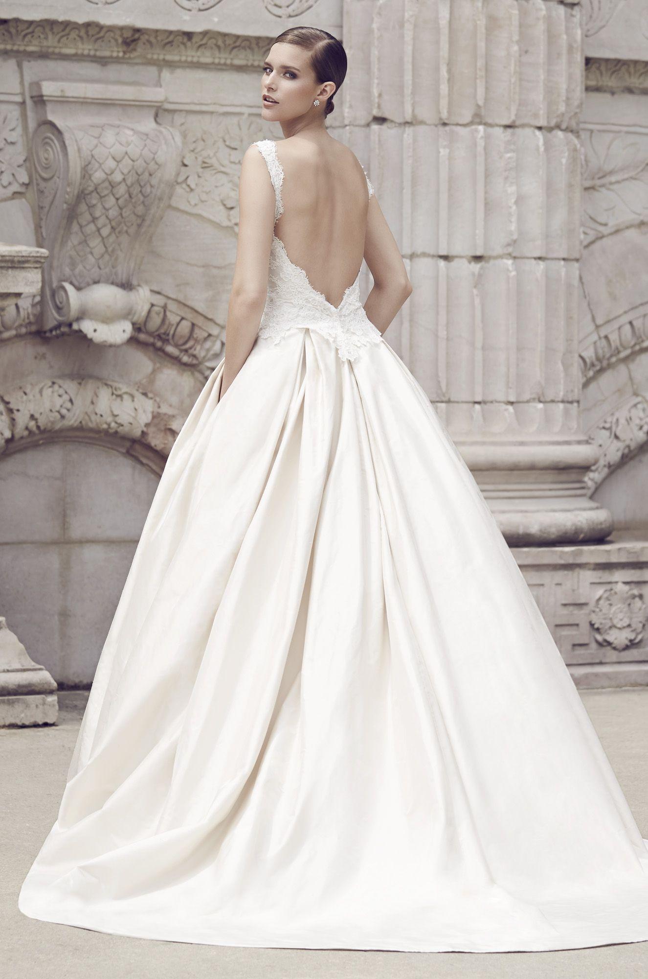 paloma blanca wedding dresses pinterest wedding dresses