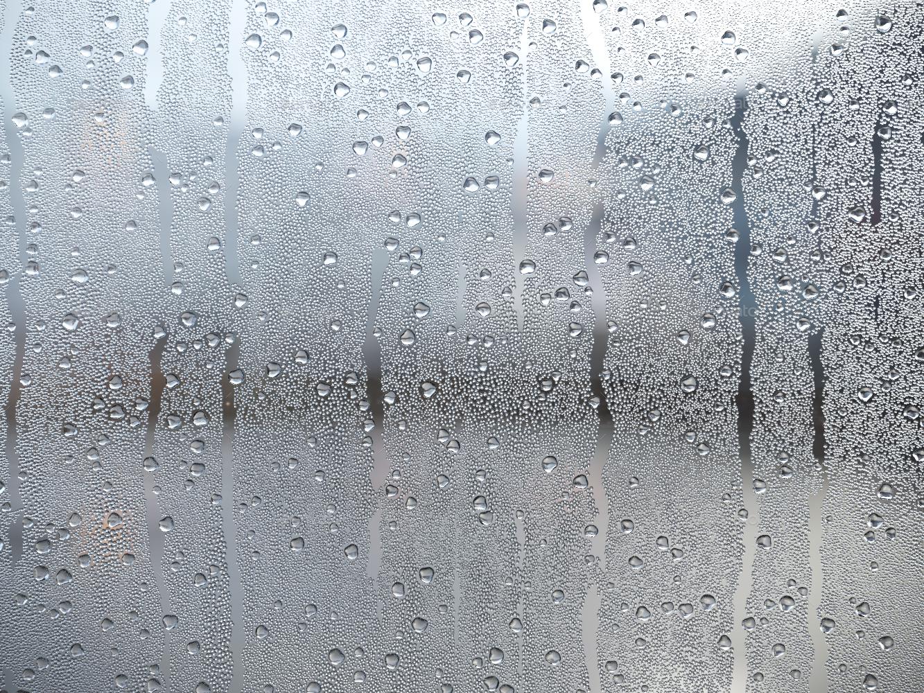 Raindrops Texture Raindrops Texture Texture Abstract Artwork Rain Drops