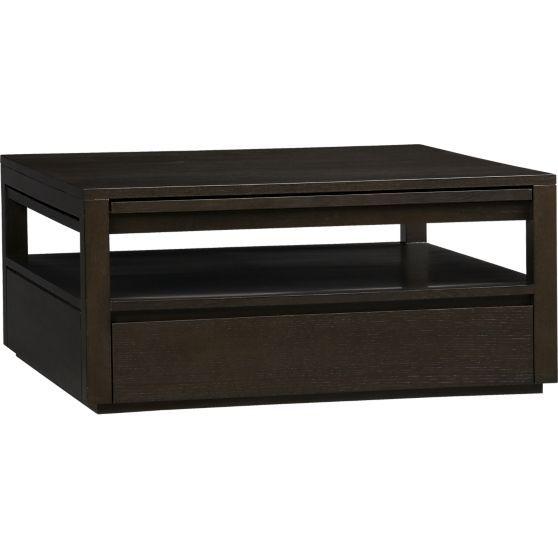 "lounge ii leather 3-seat 105"" grande sofa | crates and barrels"