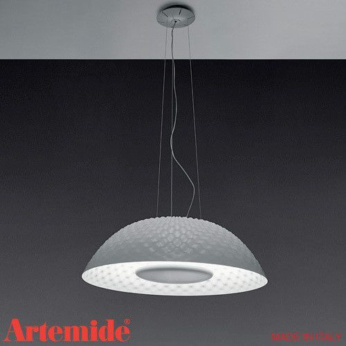 Artemide Cosmic Rotation Pendant Light