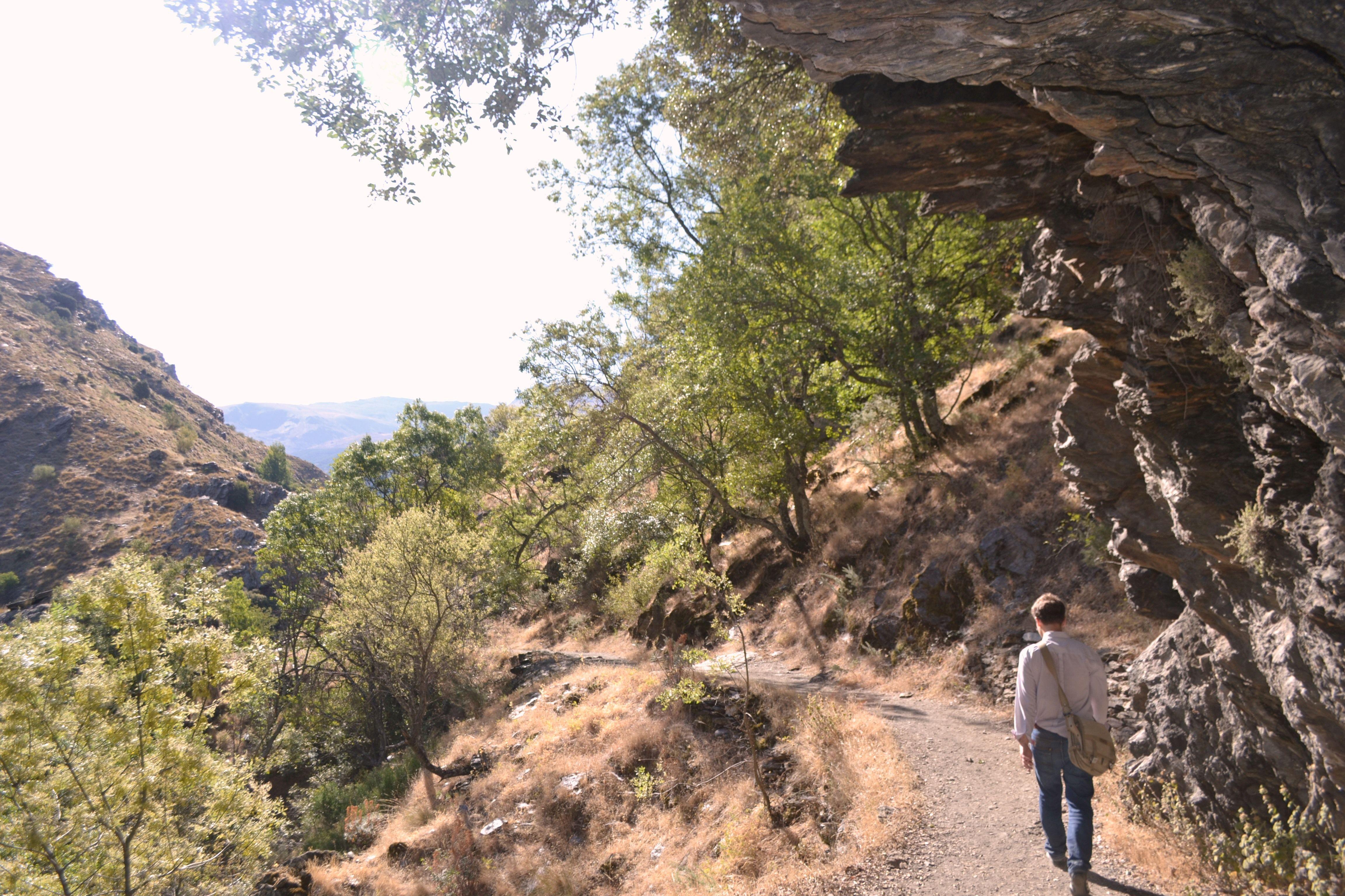 top class sierra canyon episodes