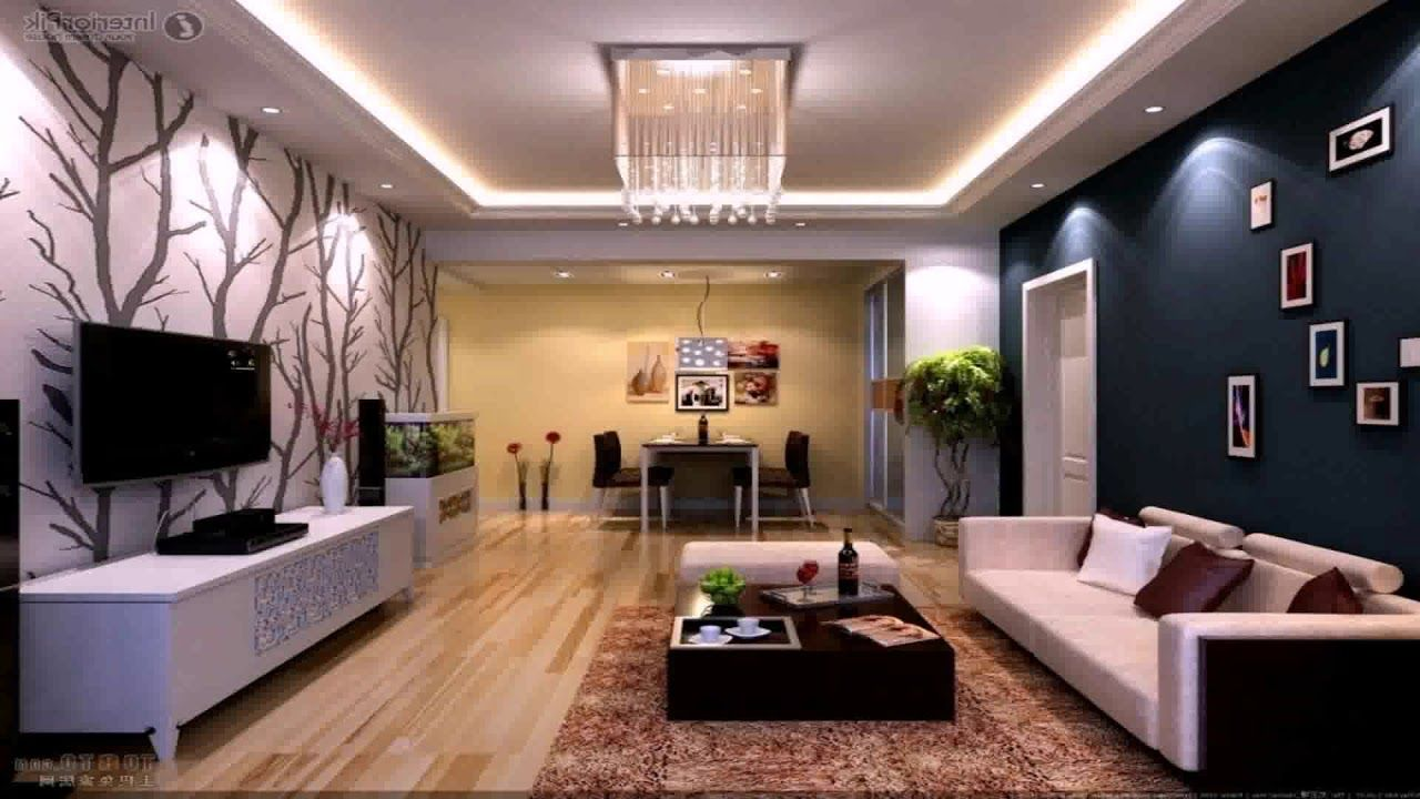 Simple House Ceiling Design Philippines Decor Home Living Room