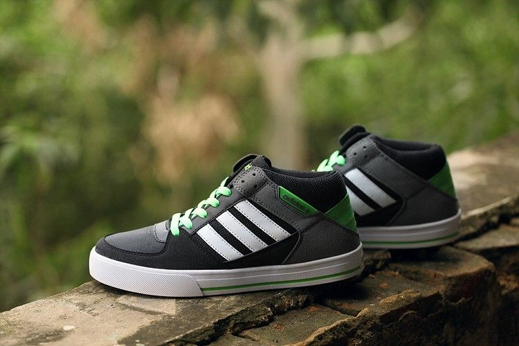 Adidas NEO Grinder billigt