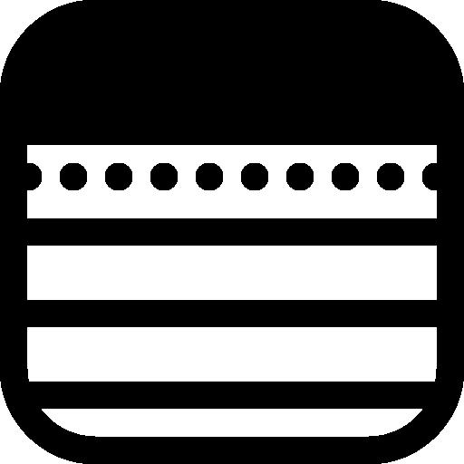 Notes Free Vector Icons Designed By Freepik Ios Icon Black App App Icon