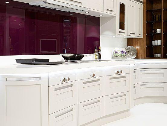 Stoneham Collection | RDO Kitchen Studio | Reigate, Surrey | Kitchen ...