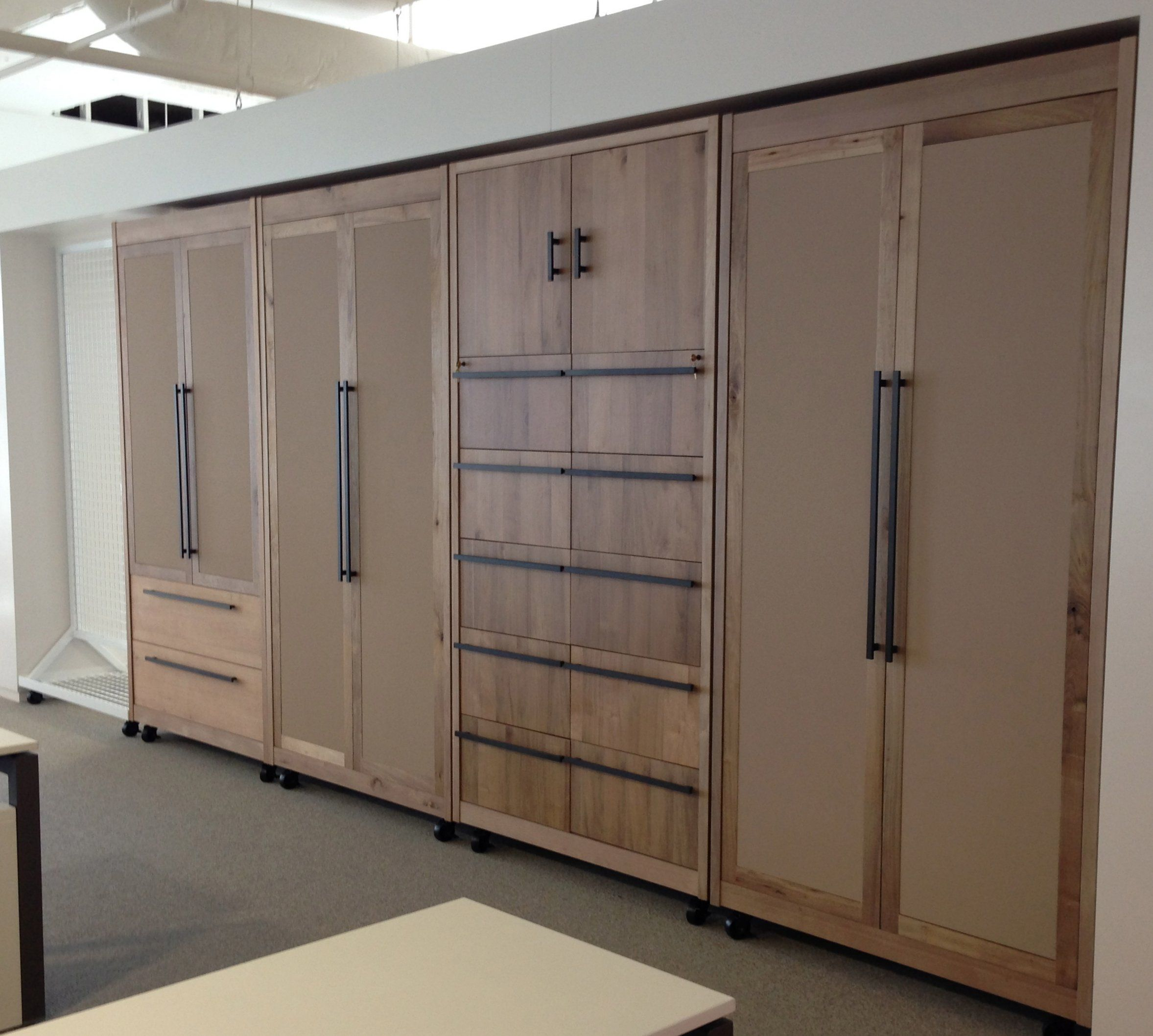 What To Consider In IKEA Room Dividers : Office Room Dividers IKEA.