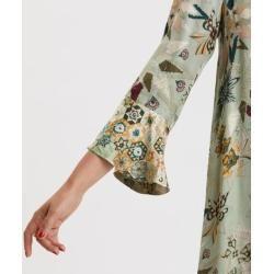 Sommerkleider für Damen #tunicdesigns