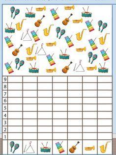 858490b4ee2a699b44653e09333e9a7d - Math Songs For Kindergarten