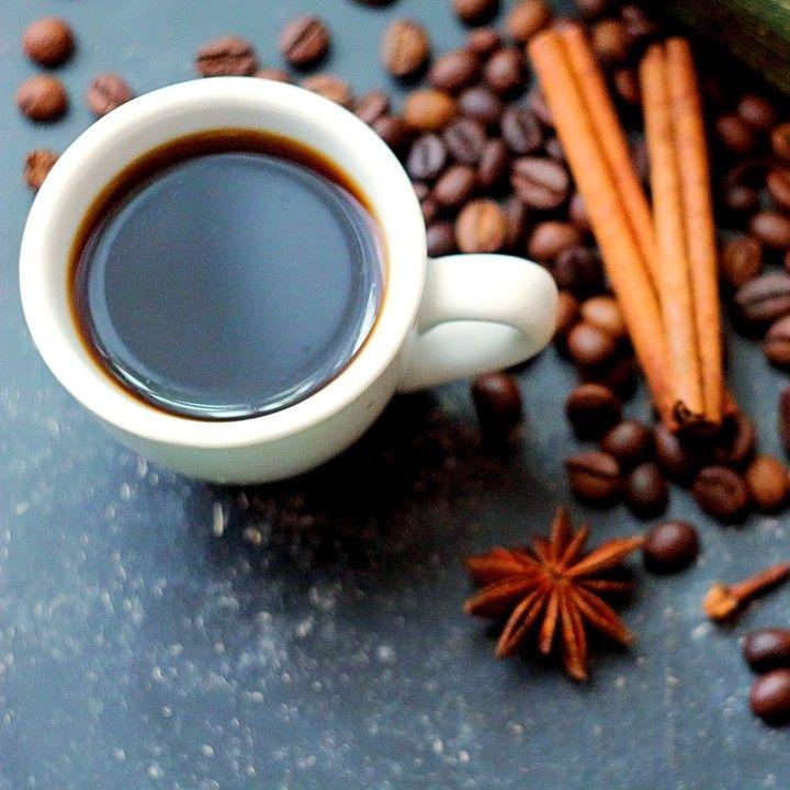 """I began the second half of my life by making coffee."" Graeme Simsion  #coffeebreak #coffee #coffeetime #coffeelover #coffeeaddict #coffeeshop #coffeegram #coffeeholic #coffeelovers #instacoffee #cafe #espresso"