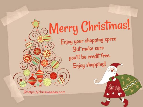 Christmas Card Message Ideas For Teachers | Christmas card messages, Christmas greeting card messages, Funny christmas greeting cards