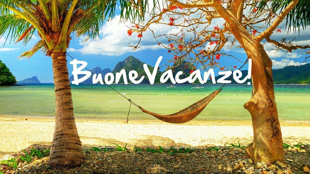 annunci gratuiti vacanze