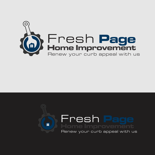 Fresh Page Home Improvement Looking For A More Modern