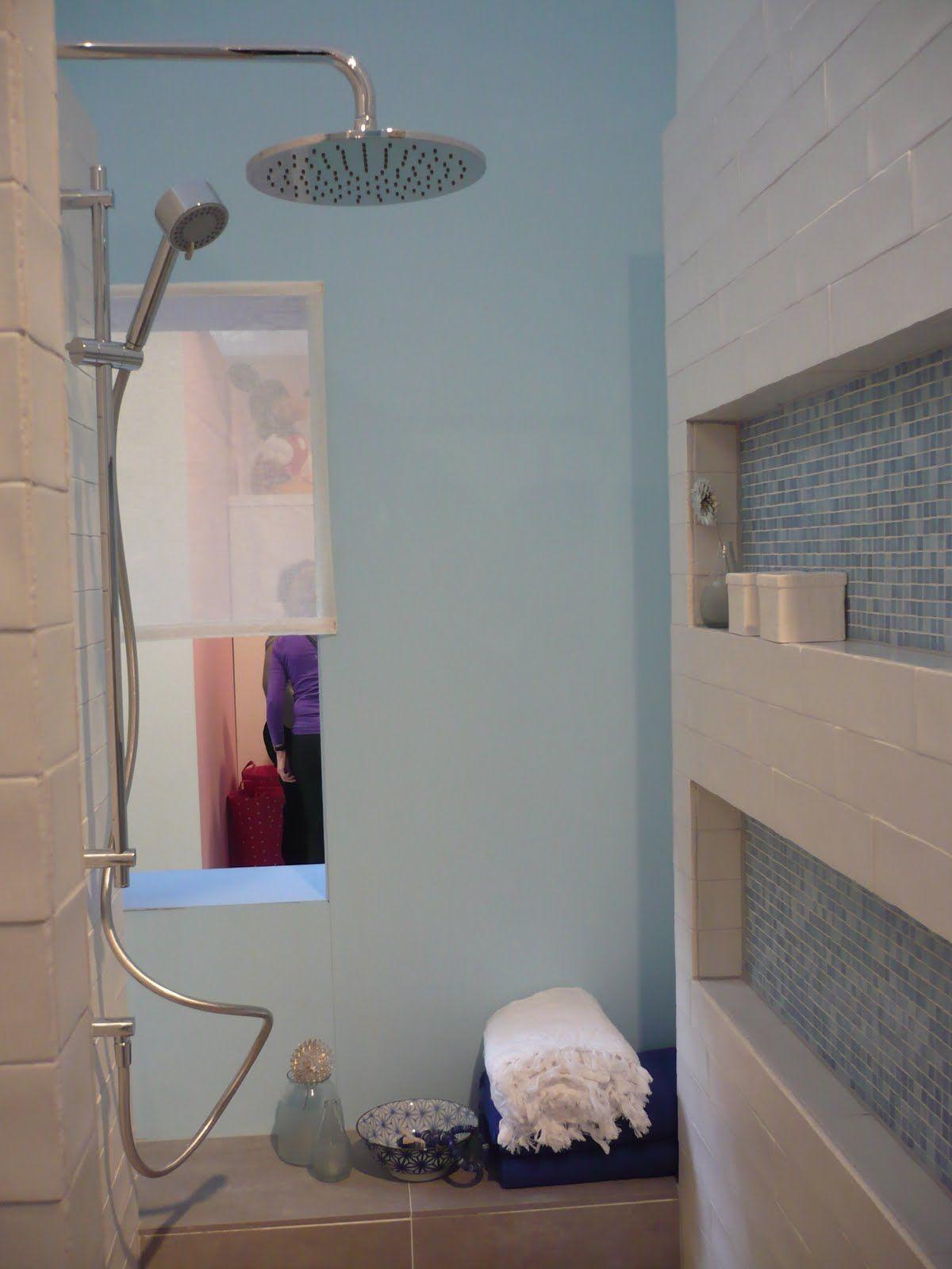 ariadne at home badkamer - Google zoeken | Badkamer | Pinterest