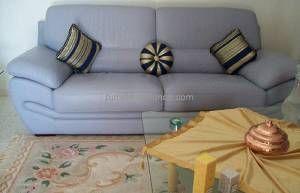 Meubles et Décoration | A vendre | Sfax | Tayara.tn | Plateau tb ...