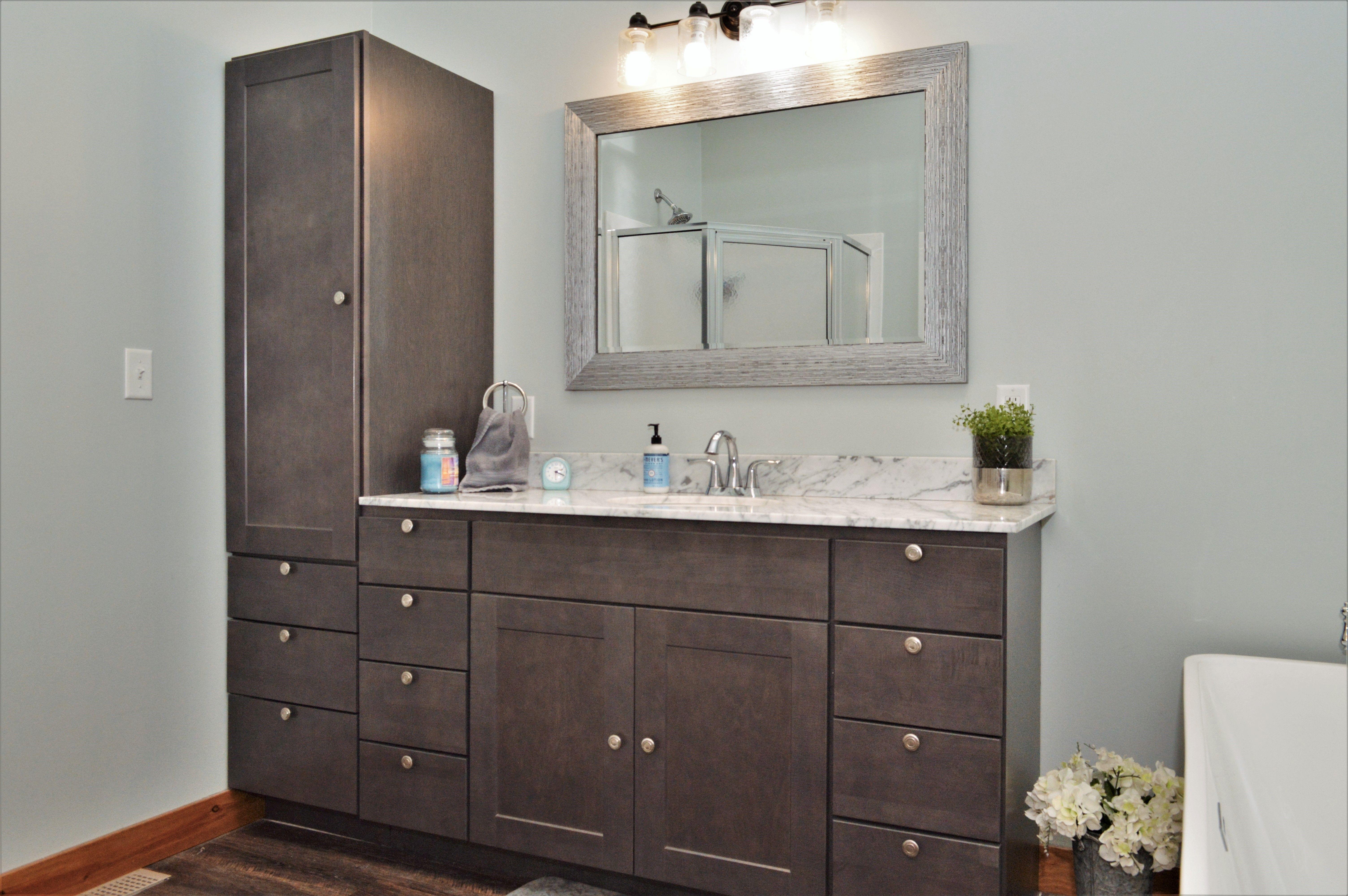 26+ Haas bathroom vanities and cabinets type