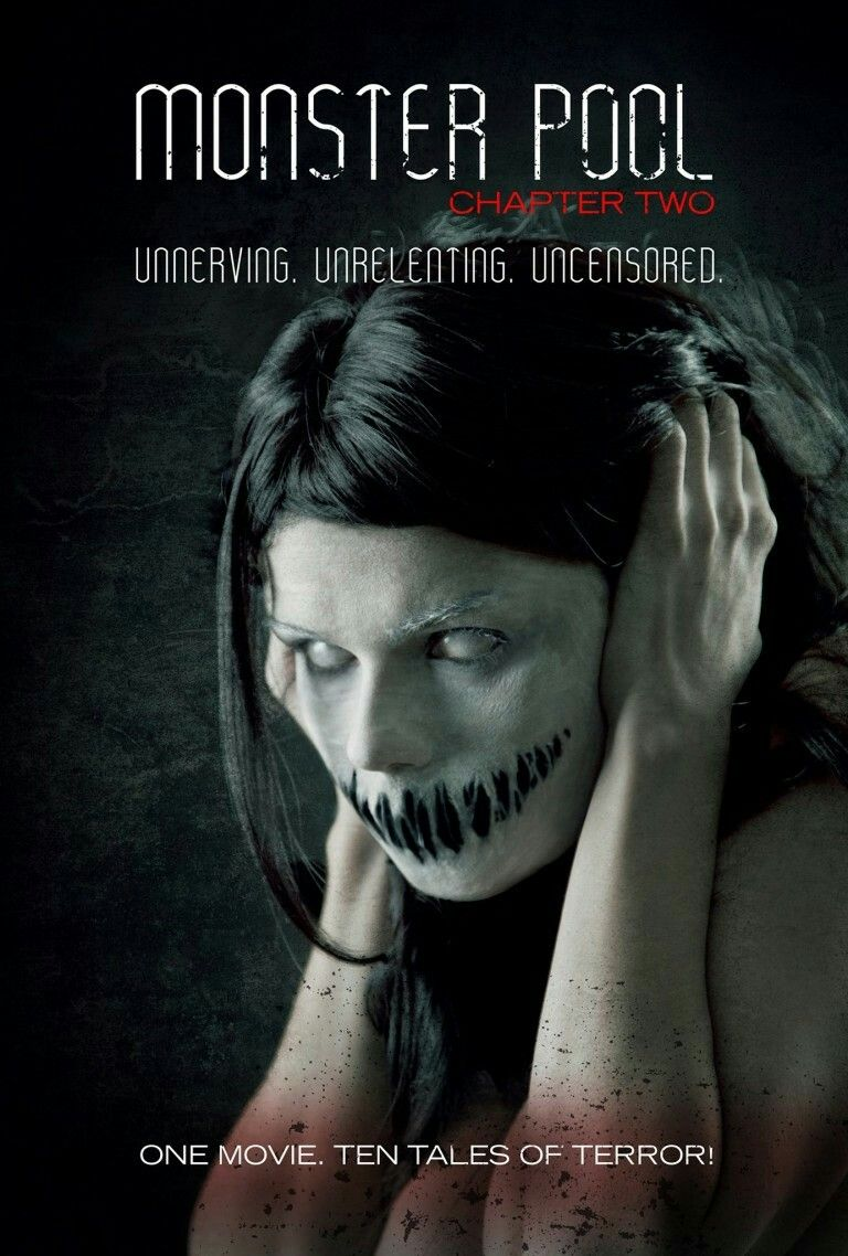 Filme O Dia Do Terror inside pinclassic poster collector on horror   pinterest   horror