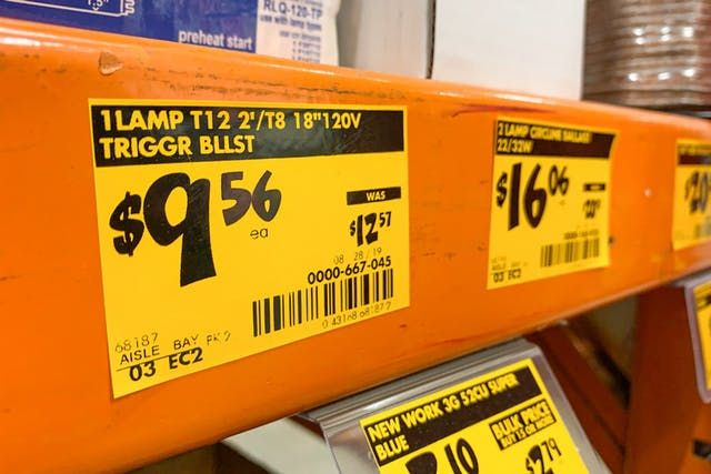 38 home depot sale hacks you ll regret not knowing in 2020 on home depot paint sales this week id=48519
