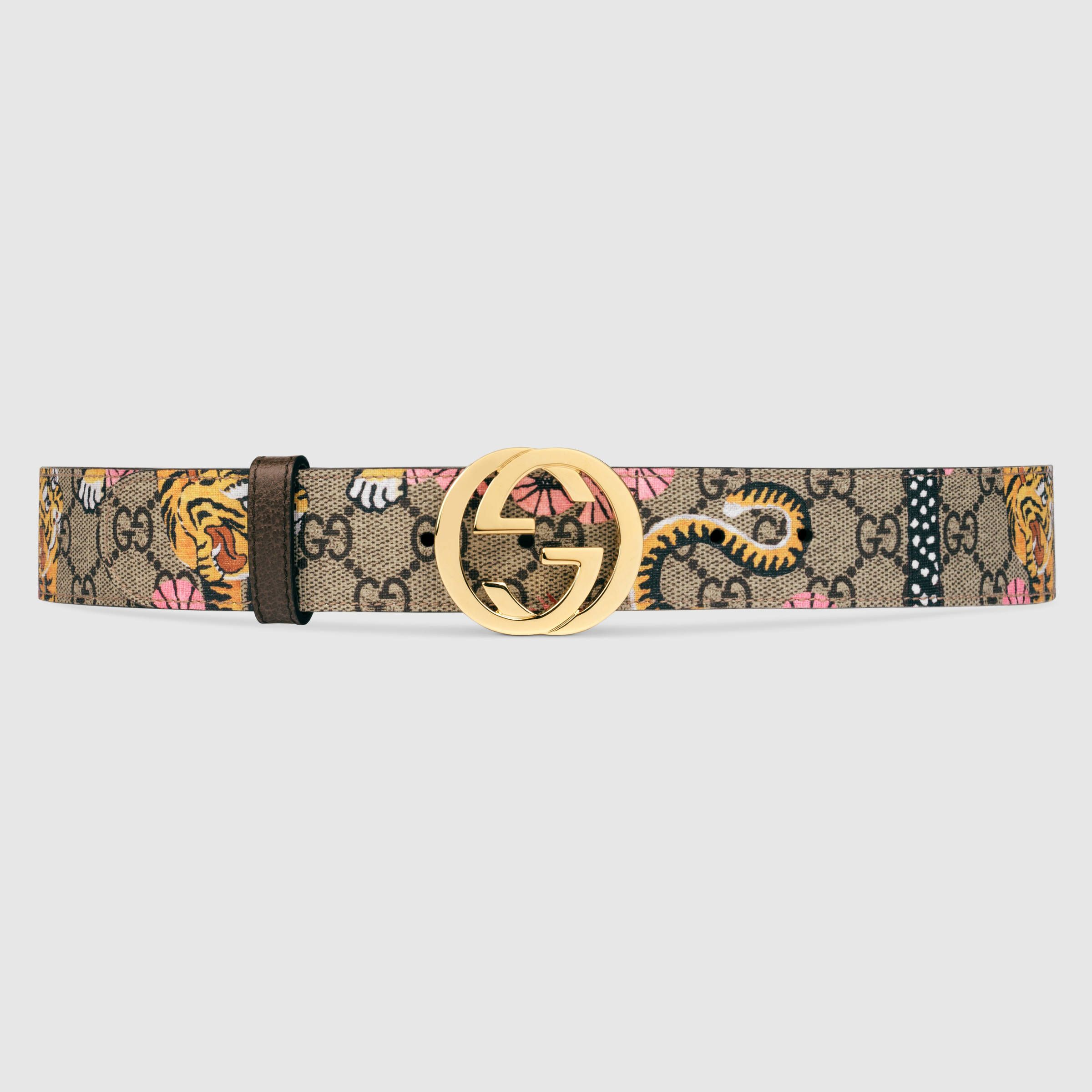 4089b393b Gucci bengal belt $370 | Objects of Desire | Gucci, Belt, Belts for ...