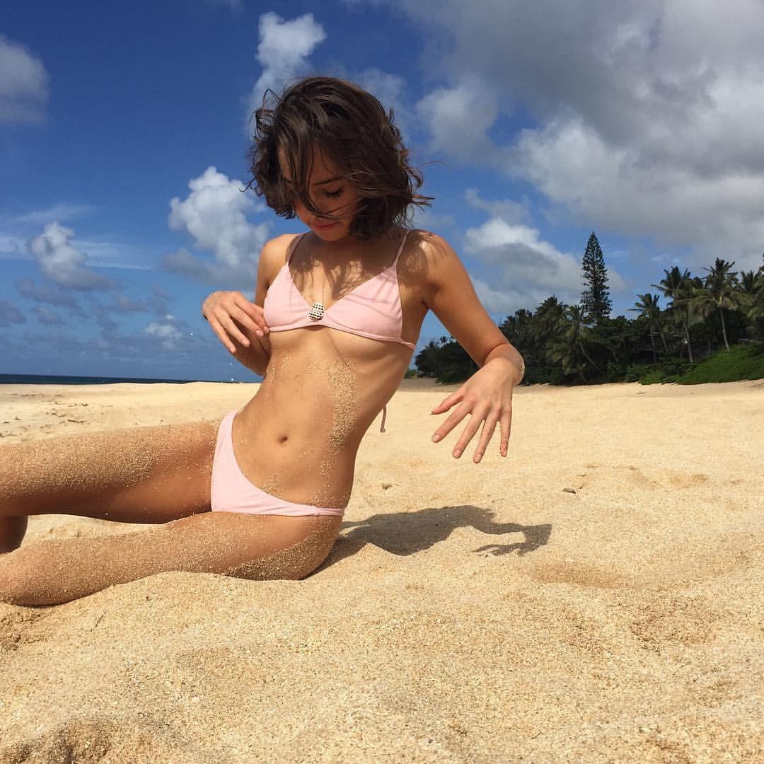 Bikini Eileen Kelly nude (31 photos), Pussy, Cleavage, Selfie, braless 2017