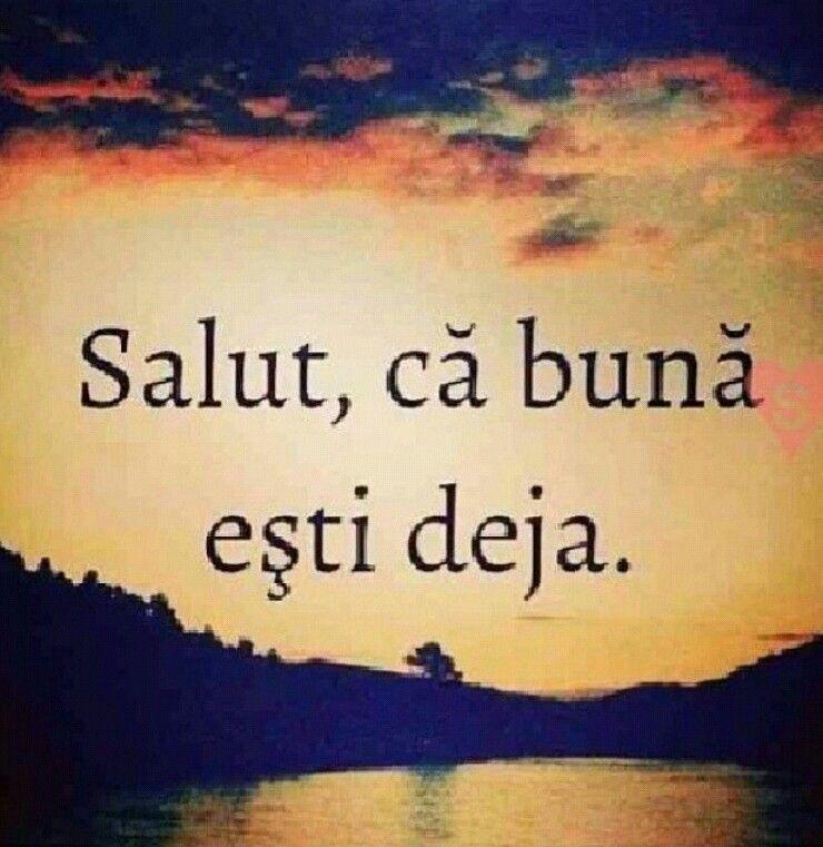 citate despre salut Salut, ca buna esti deja :) | quotes♥ | Humor, Funny, Funny Quotes citate despre salut