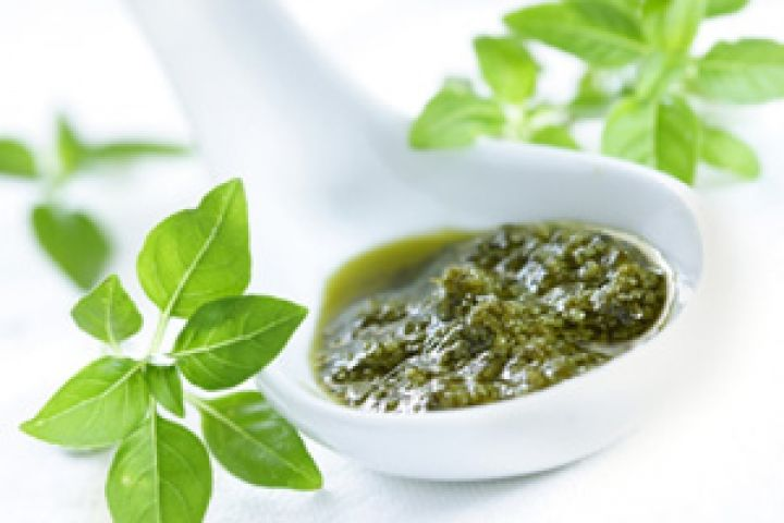 Pesto: Crush Your Cravings With 5 Appetite-Suppressing Foods | The Dr. Oz Show