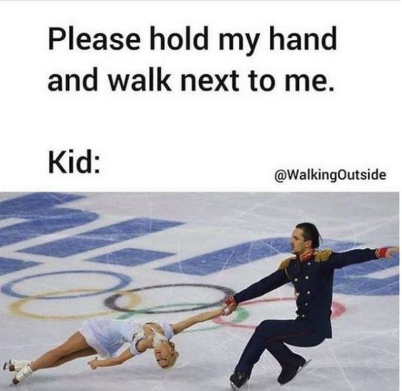 Originalpostcaption No Hashtags Double Tap Mingocbd Mingocbd Mingocbd Userna In 2020 Funny Mom Memes Mom Humor Mom Memes