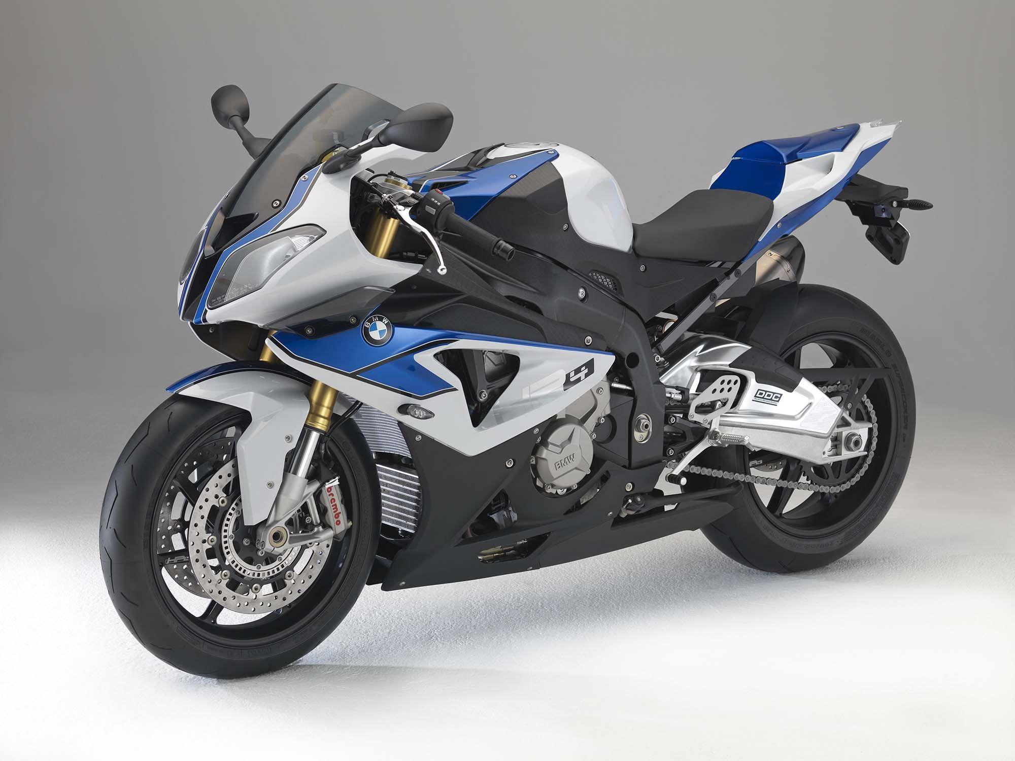 Bmw Hp4 Mega Gallery Video Bmw Motorcycle Motorcycle Bmw S1000rr