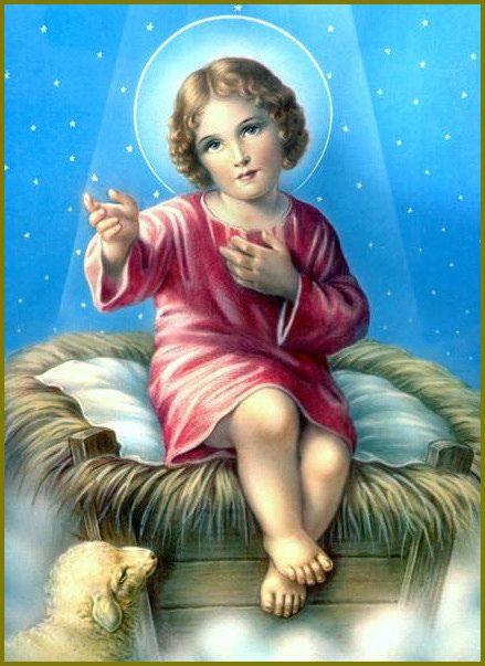 """Um leproso, aproximando-se, adorou-o de joelhos e disse: """"Senhor, se quiseres, podes purificar-me!"""" Jesus estendeu a mão, tocou nele e disse: """"Quero. Seja purificado!"""" Imediatamente ele foi purificado da lepra. Em seguida Jesus lhe disse: """"Olhe, não conte isso a ninguém. Mas vá mostrar-se ao sacerdote e apresente a oferta que Moisés ordenou, para que sirva de testemunho"""".  Mateus 8:2-4"""