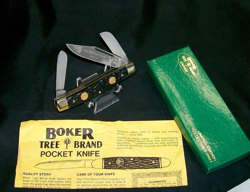 dating Boker kniv geochronology relative dating
