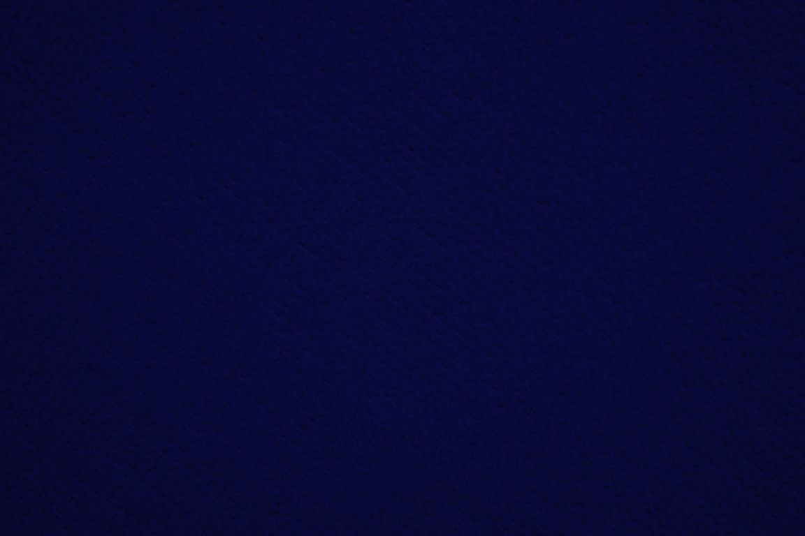 navy blue iphone wallpaper image result for navy background backgrounds 美 8161