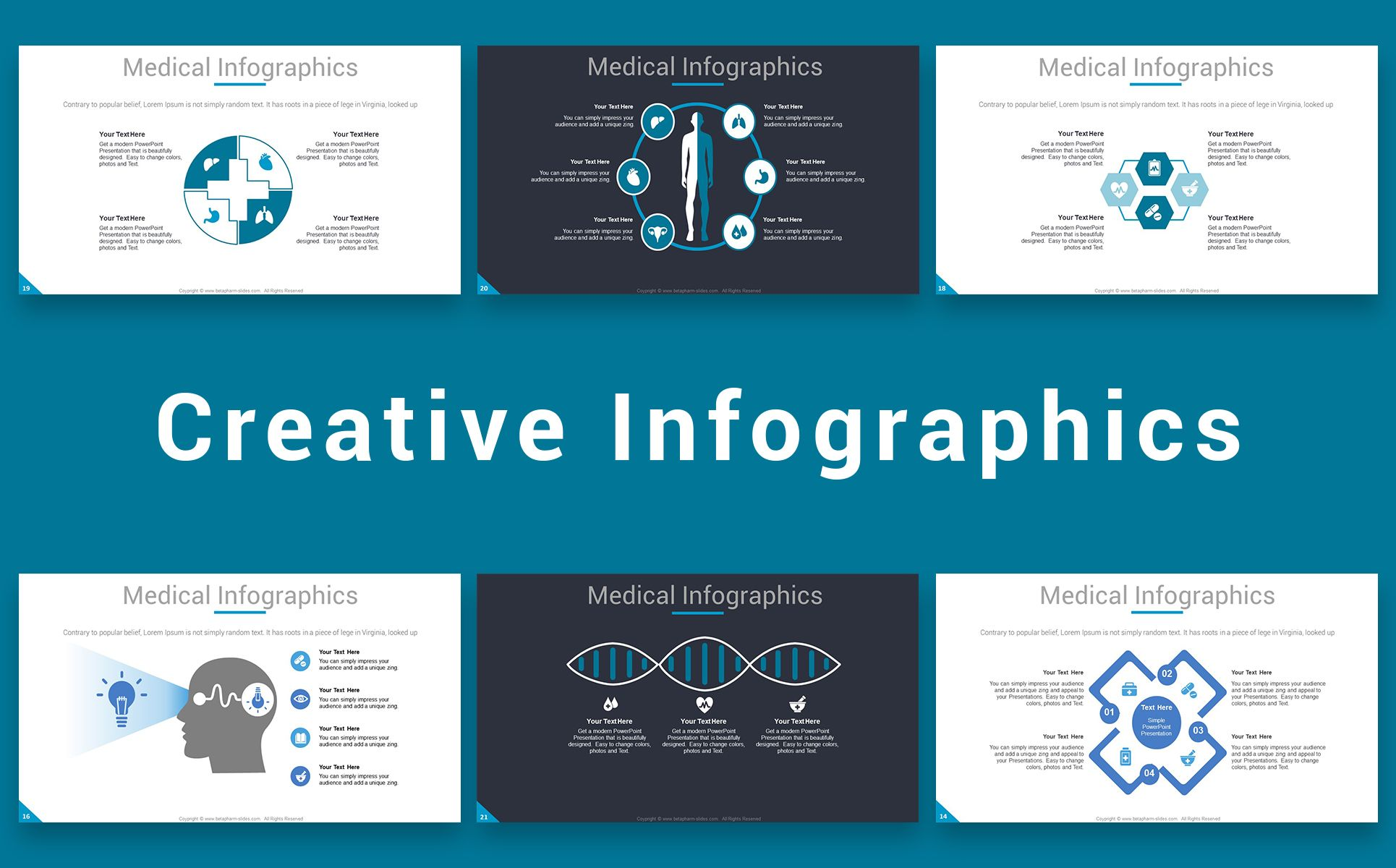 Betapharm Healthcare Ppt Slides Powerpoint Template Designs