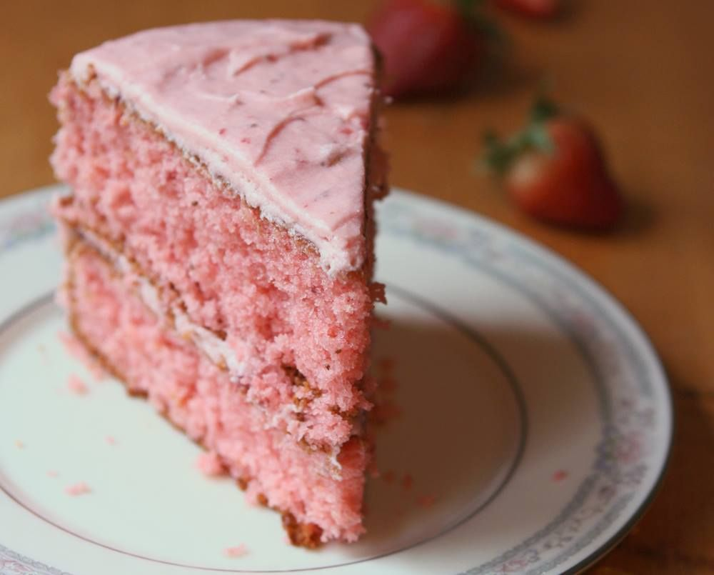 Tequila rose recipes cake