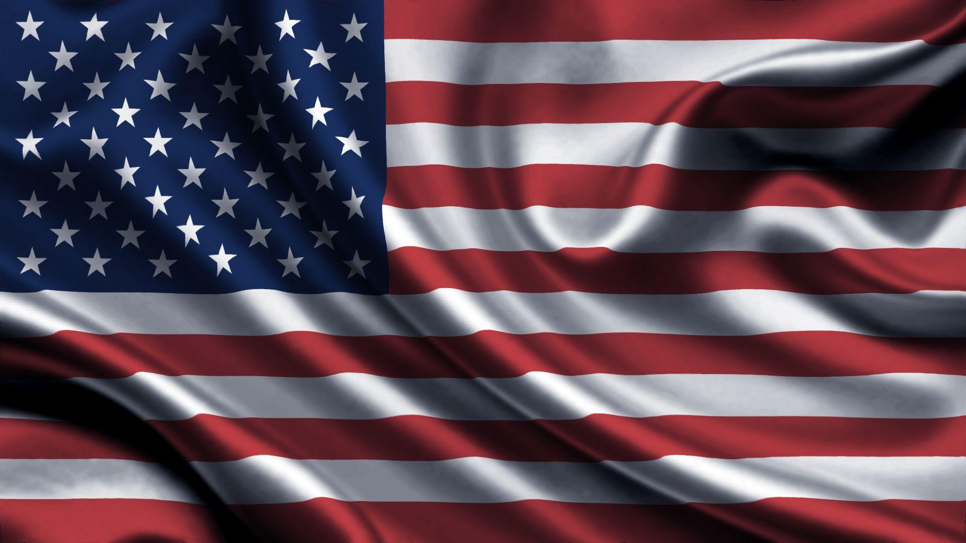 Resultado de imagem para bandeira EUA
