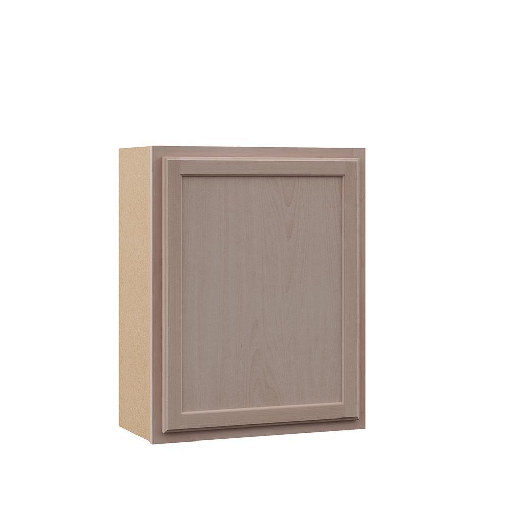 Unfinished Oak Base Kitchen Cabinets Etexlasto Kitchen Ideas