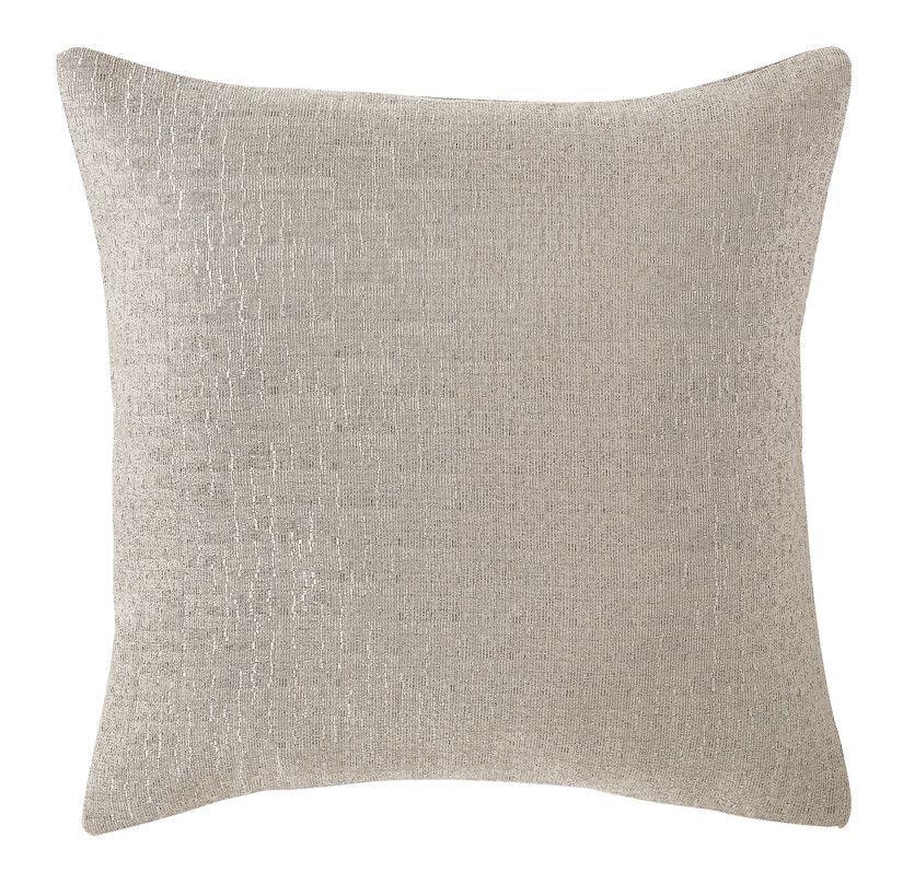 Milbridge Decorative Throw Pillow