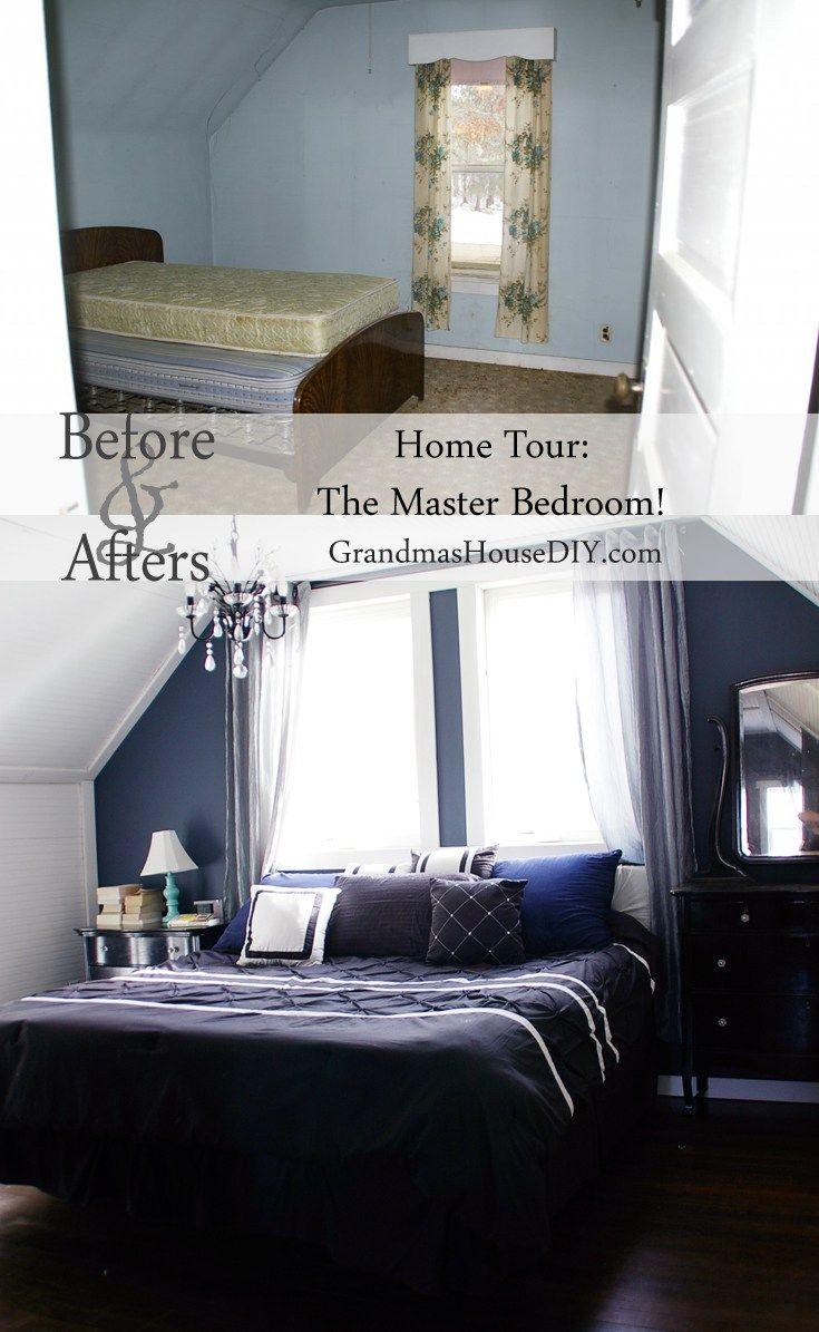 Home Remodeling Mn Decor Design Home Tour Master Bedroom Reveal  Decor Interior Design Farm .