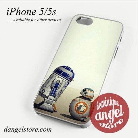 Star wars R2 D2 Phone case for iPhone 4/4s/5/5c/5s/6/6 plus