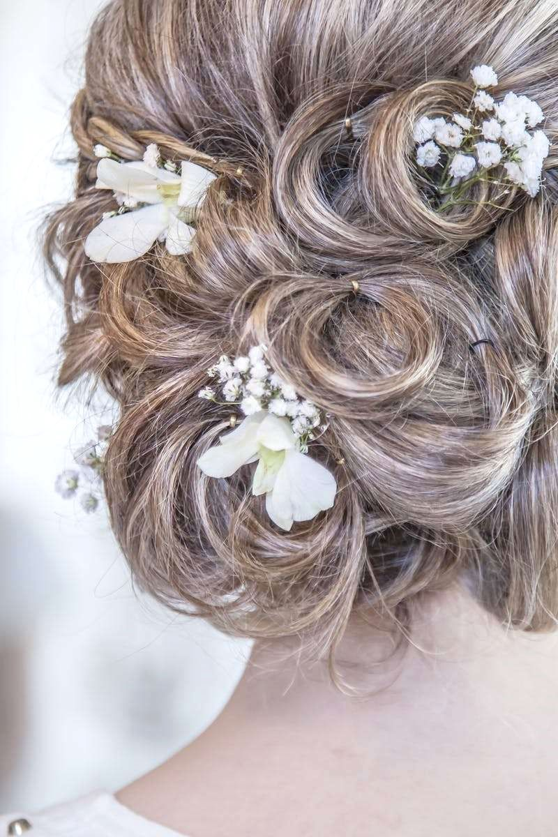 Weddings and other bridal ideas would you like to have a good