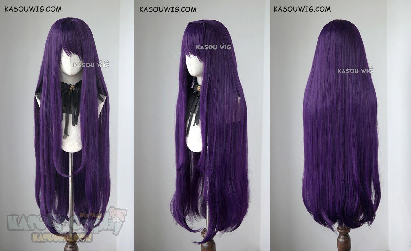Elegant Updos For Short Hair Cute Easy Updos Simple Updo Hairstyles Step By Step 20190217 Cosplay Hair Long Hair Styles Hair Styles