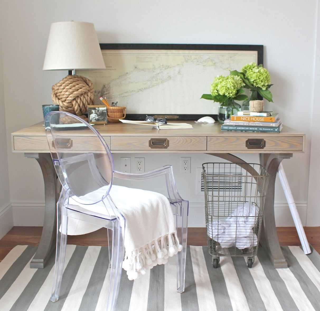Great deal pottery barn home decorating inspiration pinterest