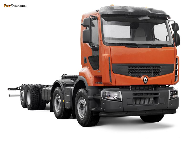 Renault Premium Kerax Dci 11 Fault Codes List Renault Truck Repair Coding
