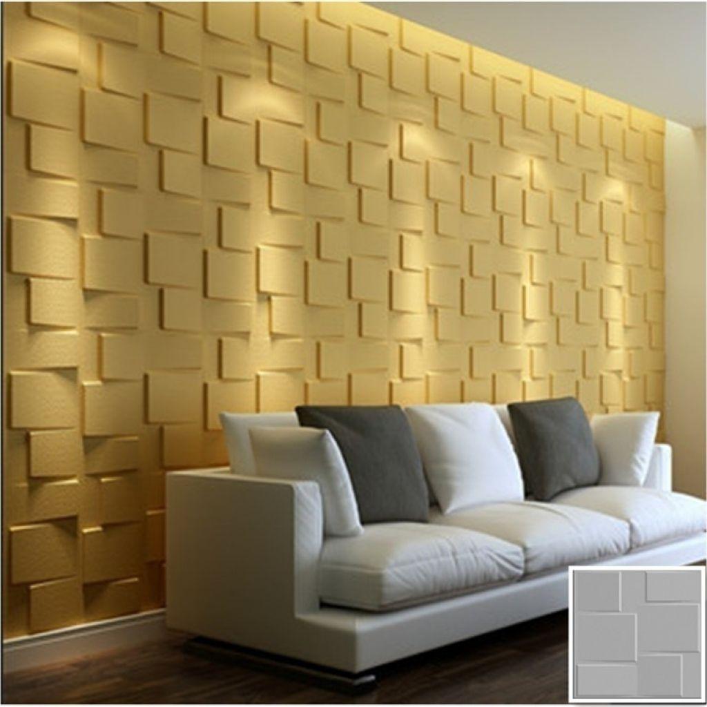 Home Interior Wand Design Ideen #Badezimmer #Büromöbel #Couchtisch ...