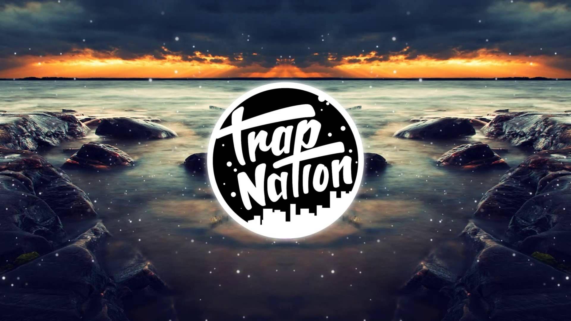 Major Lazer Dj Snake Lean On Feat Mo Crnkn Remix Musica Gibi